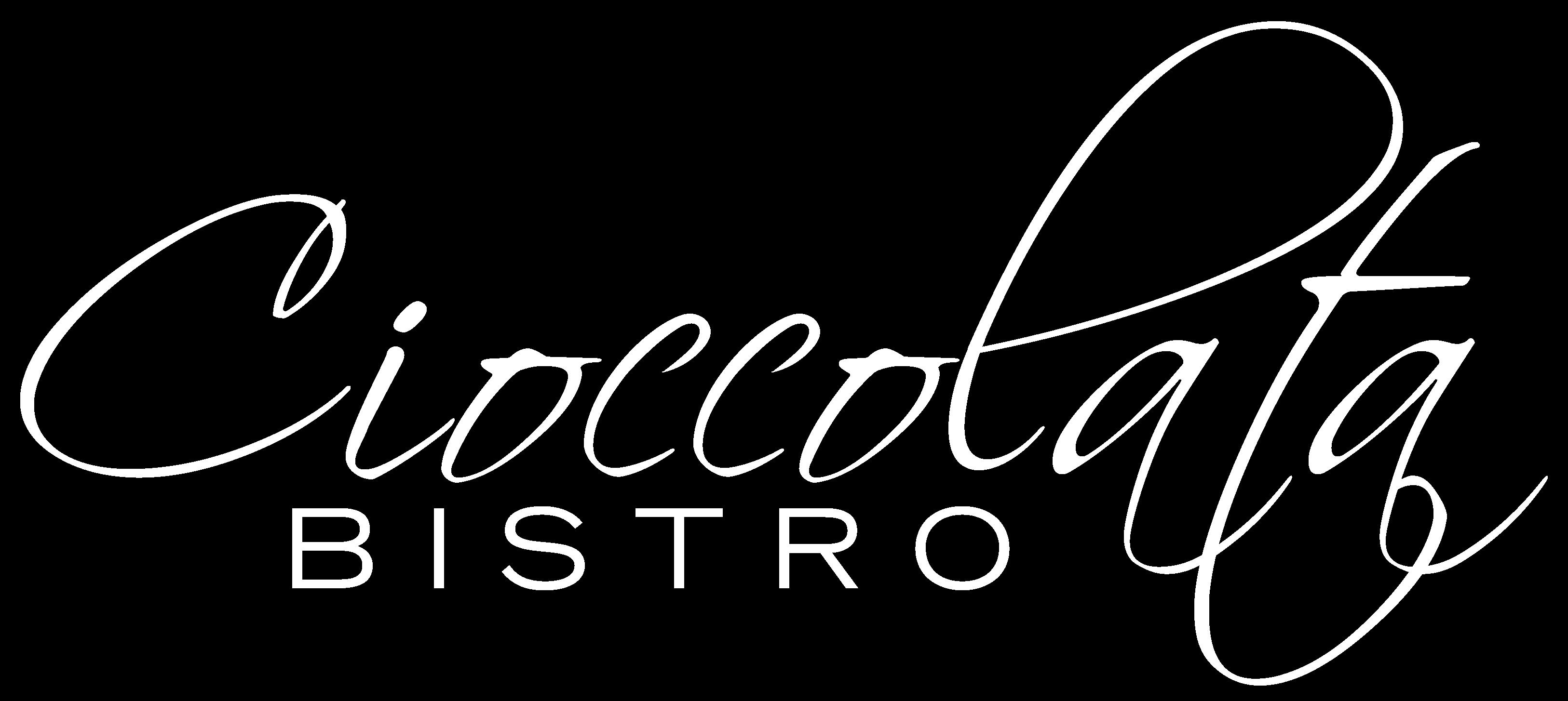 chocolat linköping öppettider